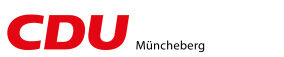CDU Müncheberg